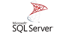 sql specialist