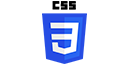 css and html design