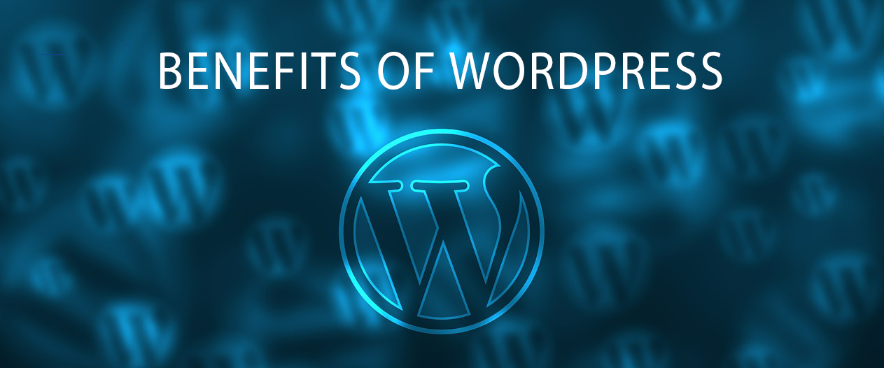 Benefits of WordPress mobile responsive