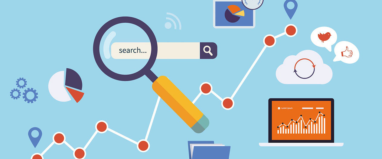 Why SEO Is So Important For Your Business