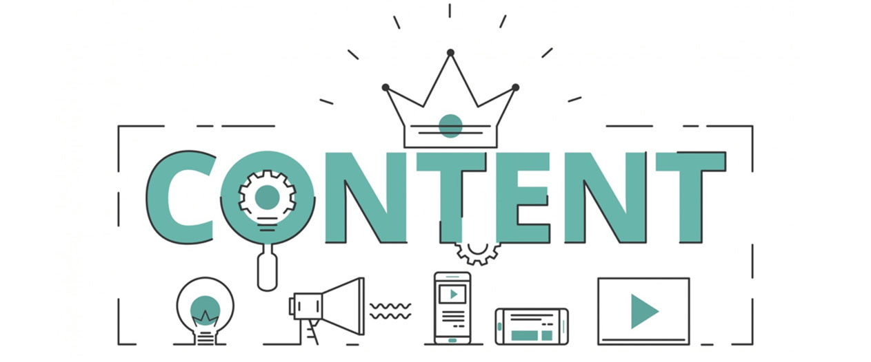 Why Content Marketing is Essential for Small Business Owners